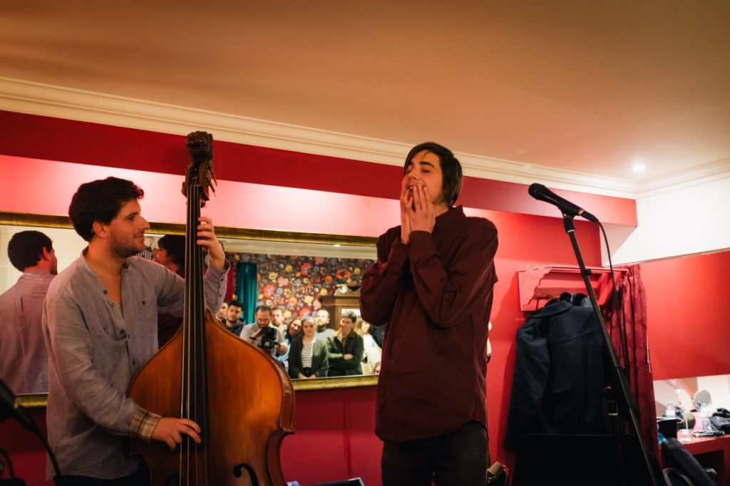 Salvador-Sobral-Sofar-Sounds-Lisboa
